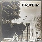 Eminem - Marshall Mathers LP [VINYL]